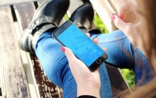 Werden Sie Leserreporter für Vienna Online
