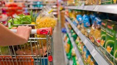 Einkaufen am Feiertag: Diese Geschäfte haben in Wien geöffnet