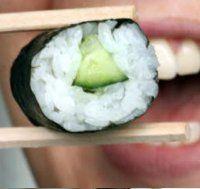 Lokaltipp: Sushi in Wien genießen