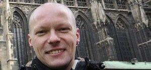 Marco Schreuder zieht nach EU-Wahl nicht in den Wiener Gemeinderat