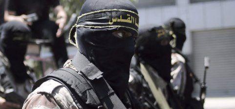"""Jihad-Hype"" hat Wien erreicht"