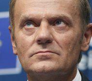 Tusk wird neuer EU-Ratspräsident