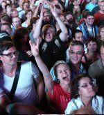 """""""Music Salon Austria"""" setzt sich für musikalische Vielfalt ein"""