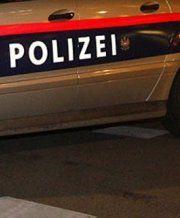 Polizei greift Vermisste (15) am Praterstern auf