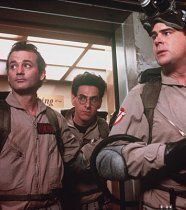 """Halloween-Special im Kino: """"Ghostbusters"""""""