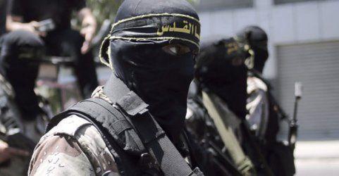 Anti-Jihadismus-Offensive zum Schutz Jugendlicher in Schulen