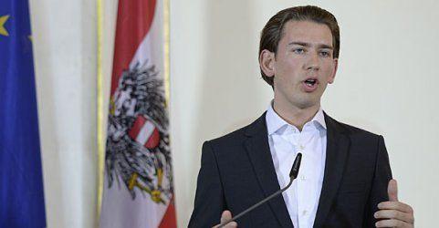 Neues Islamgesetz wird Imame in Österreich teils einschränken