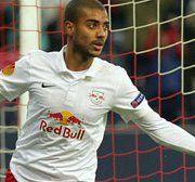 Europa League: Salzburg auf Kurs