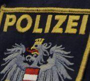 Erfolg gegen Wiener Drogenkriminalität