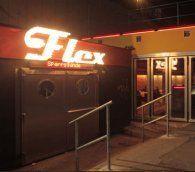 Wiener Szenelokal Flex ist in Konkurs