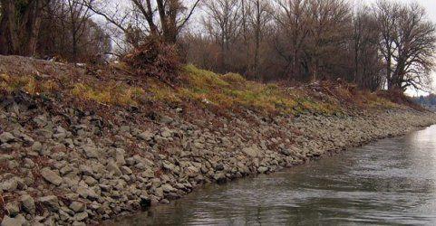 Grundwasserverunreinigung in NÖ: Prozess wurde beendet