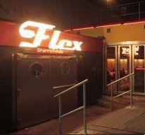 Sanierungsplan für das Wiener Flex