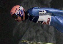 Skispringen: Kofler wird in Ruka Vierter