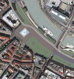 Kein Tunnel unter dem Schwedenplatz