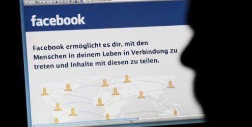 Rechtsradikale Postings auf Facebook: 36-Jähriger verurteilt