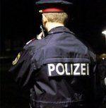 Türsteher & Polizisten von Alkoholisiertem attackiert