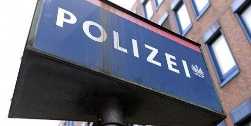 58-Jährige aus Krems abgängig