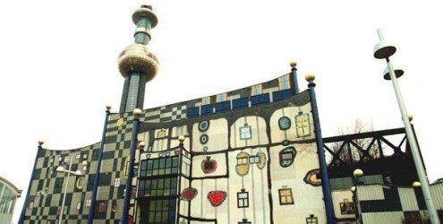 Fernwärme-Prozess in Wien: Anklage wurde nun ausgeweitet