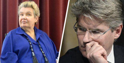"""Prozess um Stantejsky: """"Die Situation ist keine angenehme"""""""
