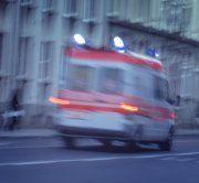 15-Jähriger verursachte tödlichen Autounfall