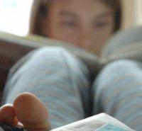 Sozialmarkt verschenkt 700 Kinderbücher