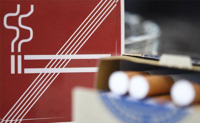 IHS sieht durch generelles Rauchverbot langfristig keine Umsatzeinbußen