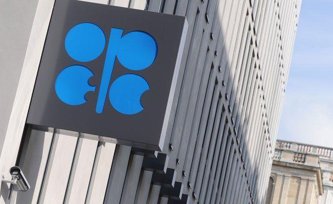 OPEC-Fund fordert zweites Gebäude in Wien