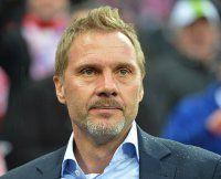 Neuer Trainer für Austria-Wien