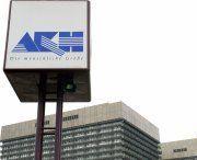 AKH: Kindermissbrauchs-Untersuchungsstelle