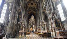 Kirchensteuer: Was darf der Kirchenbeitragsdienst?