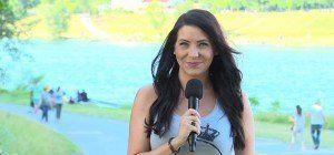 Stimmungs-Check: So wurde am Donauinselfest gefeiert