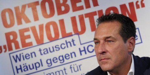 Die Woche im Rückblick: Das beschäftigte Wien in dieser Woche