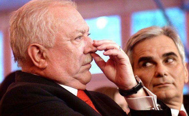Die Wien-Wahl könnte Auswirkungen auf die Bundespolitik haben.