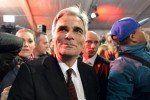 Rücktritt von Werner Faymann gefordert