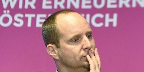 Aufregung vor der Wahl: Falsches NEOS-Inserat führt zur ÖVP Wien