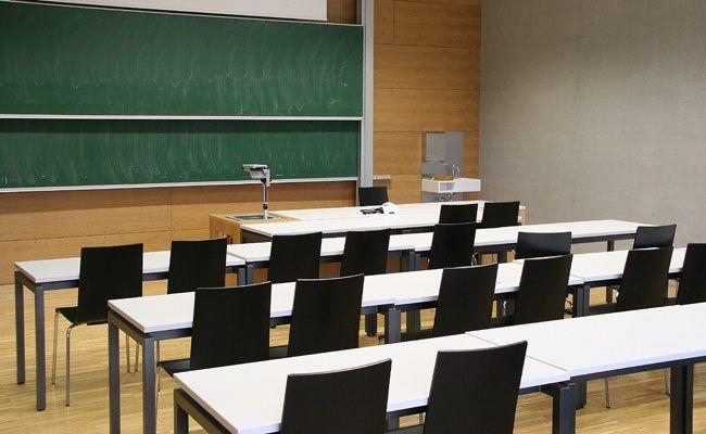 Aktuelle Zahlen zeigen, dass es in Österreich weniger Schulabbrüche gibt.