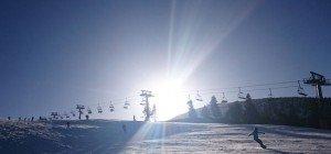 Ski-Spaß am Hochkar: NÖ größtes Skiresort gerüstet für Semesterferien