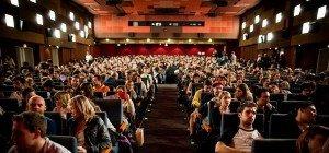 Gewinner der Vienna Independent Shorts künftig auch für Oscars qualifiziert