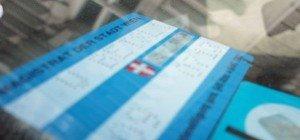 Parkpickerl für Wien-Währing beschlossen