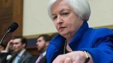 US-Wirtschaft könnte vom Kurs abkommen