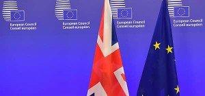 Camerons Appell für Verbleib in der EU