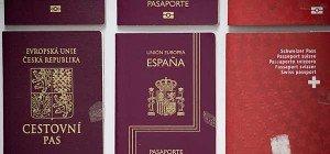 """Meister-Passfälscher """"Der Doktor"""" in Thailand gefasst"""