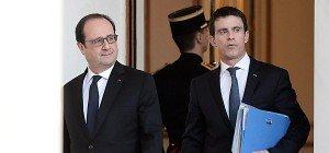 Französische Nationalversammlung für Verfassungsreform
