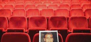 Filmfestival Berlinale startet 66. Ausgabe