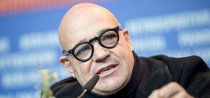 """Berlinale: Doku """"Fuocoammare"""" zeigt das Grauen auf Lampedusa"""