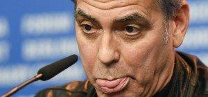 Clooney zeigt Bein, Tatum tanzt: 66. Berlinale feierlich eröffnet