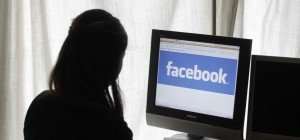 So beeinflusst Facebook, was User im News-Feed sehen