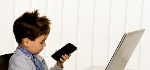 Verantwortungsvoller Umgang mit digitalen Medien will gelernt sein