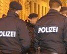 17-Jähriger attackierte Security in Wiener Innenstadt-Club mit Butterflymesser