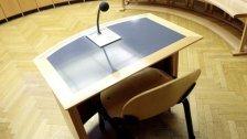 Urteil im Schlepper-Prozess von Korneuburg